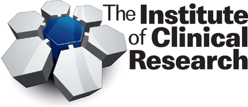 The Institute of Clinical Research (ICR)
